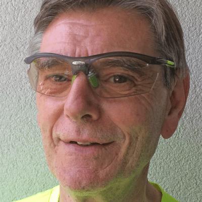 Heinz Lorent